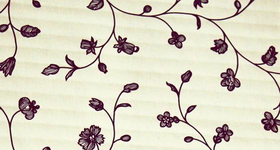 instantShift - Flower Texture