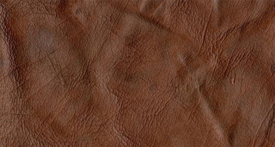 instantShift - Leather Texture