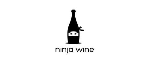Food and Drinks Logo Design Inspiration