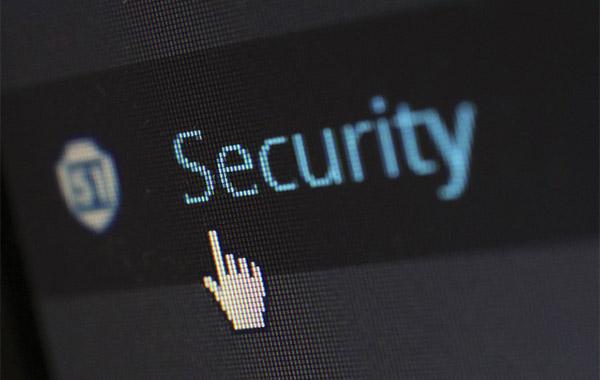 WordPress Security is Subject to Vulnerabilities