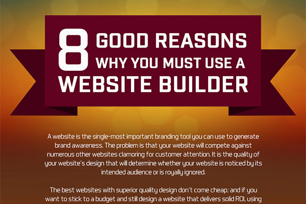 How to Make a Website - Cheapest and Easiest Way