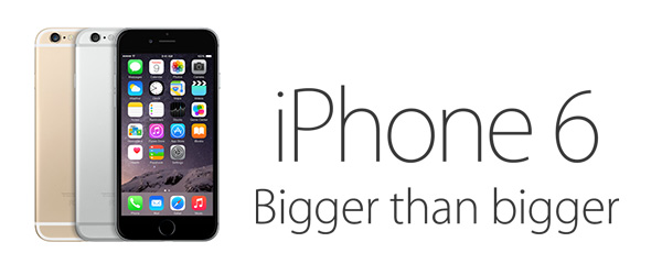 Apple iPhone 6 - Christmas and New Year Special Giveaway