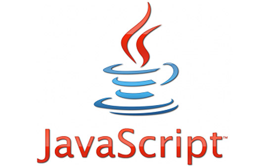 JavaScrip Future