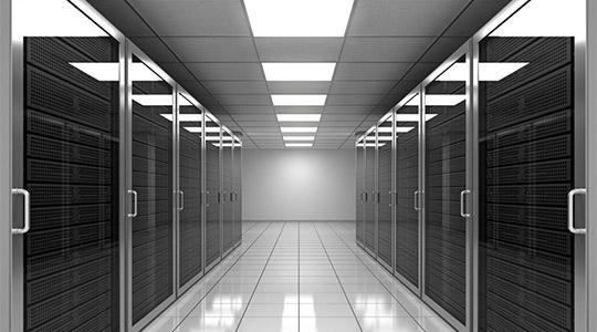 Good web hosting services
