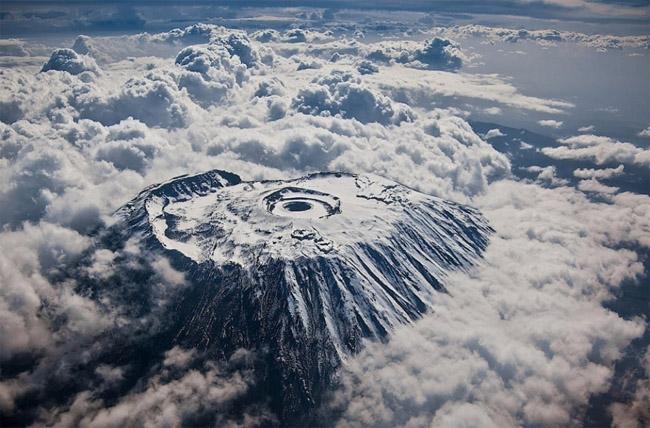 Kilimanjaro, Tanzania