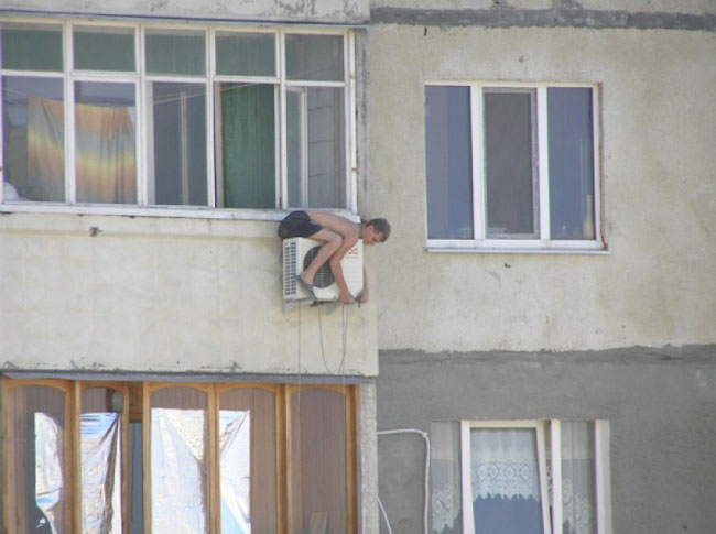 Why Men Live Shorter Lives Than Women