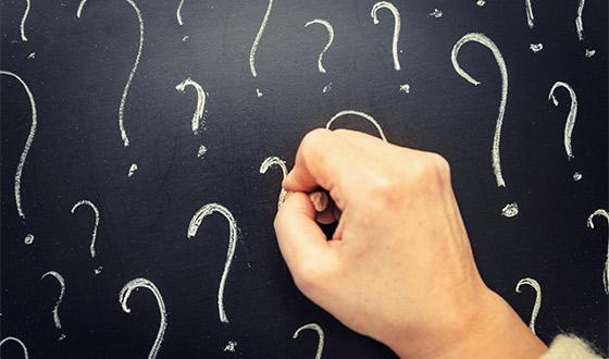 WordPress or HTML hosting?