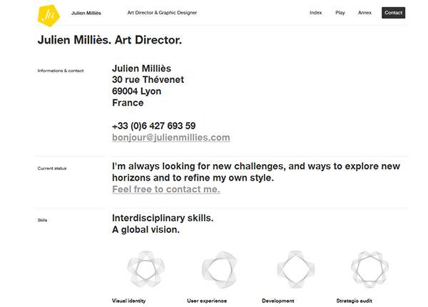 Julein Millis