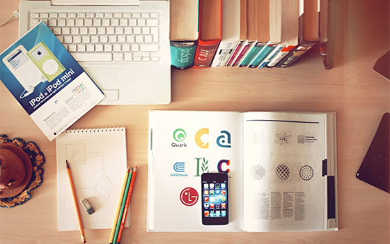 Unconventional ways to learn web design and development