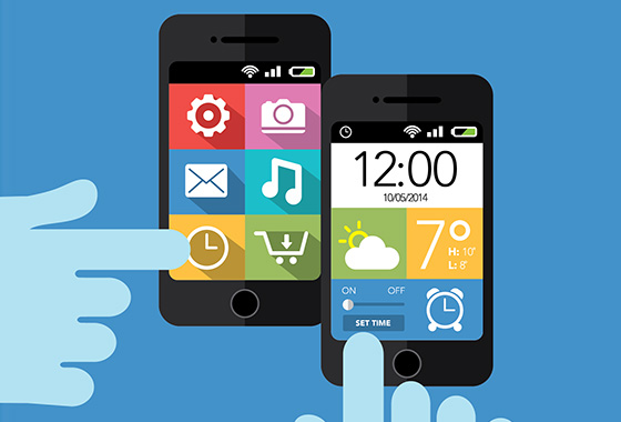 Downloads Define the Success of Your App
