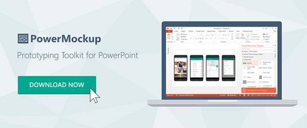 Powermockup.com