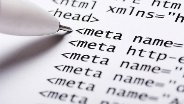 Use compelling meta descriptions