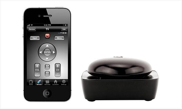 Griffin Beacon Universal Remote Controller