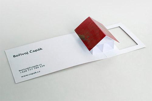 Capak Architects