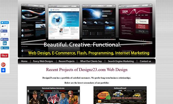 DesignZ23