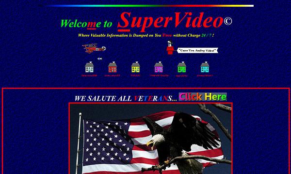 Super Video