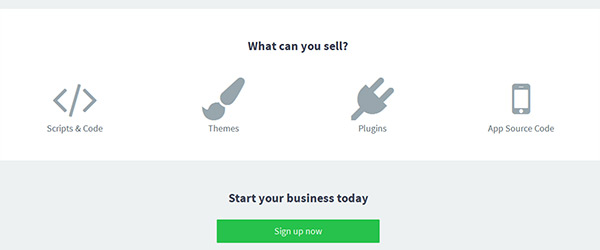 Seller vs. buyer or seller & buyer
