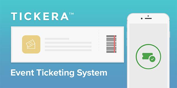 Tickera.com
