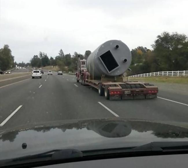 Please Help... They Are Kidnapping Me!