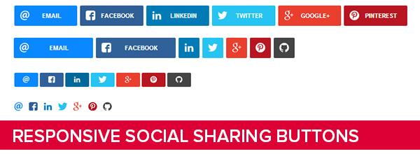 Sharing Begets Sharing