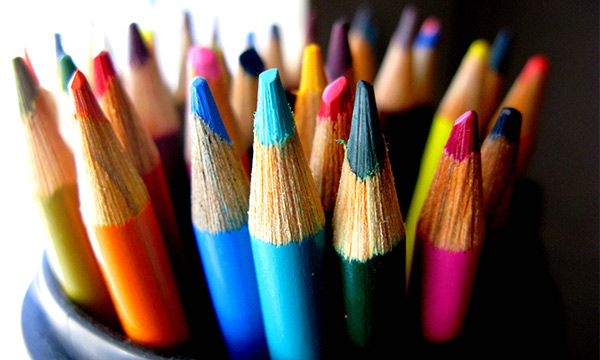 Bring Versatility to Your Work