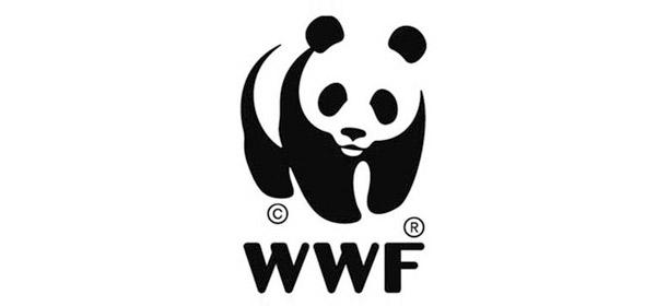 Worldwide Fund