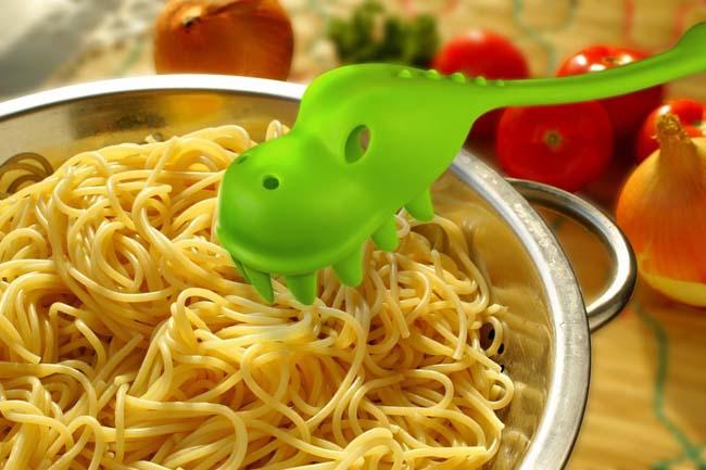Pasta Server