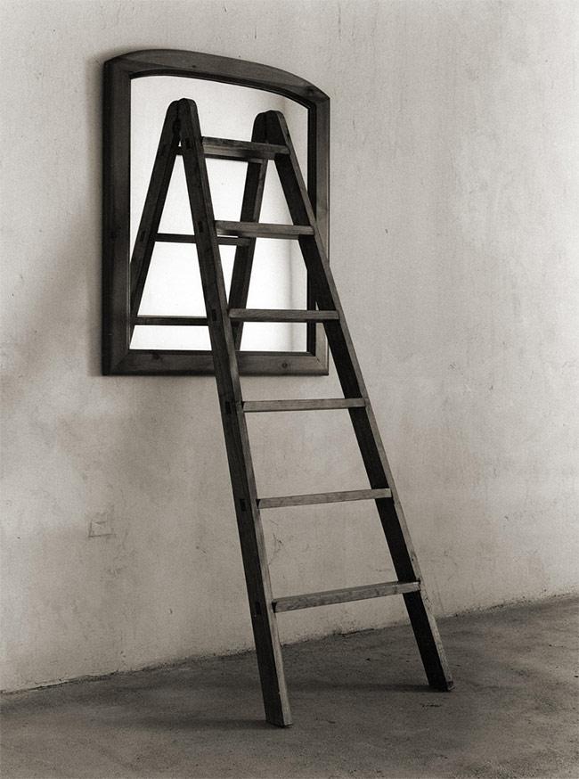 Creativity In Simplicity