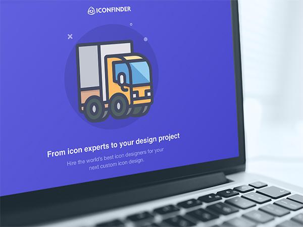 Iconfinder.com