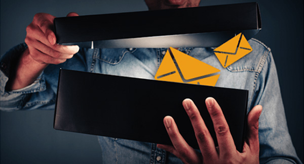 Increase your Email subscribers