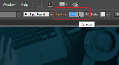 How To Optimize Graphics For Web In Adobe Illustrator