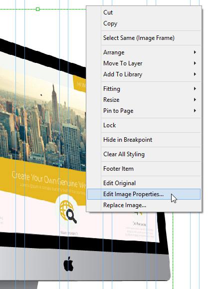 Adding Alternative Text, Metadata, Level Tags And Favicon