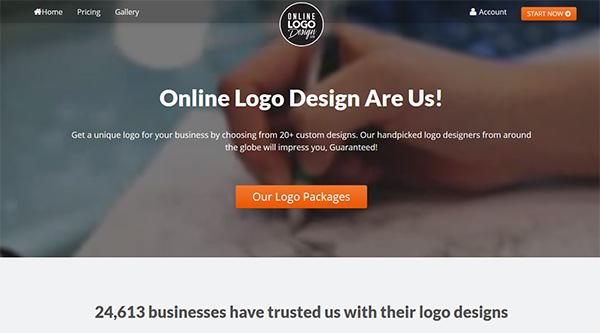 Logo123.com