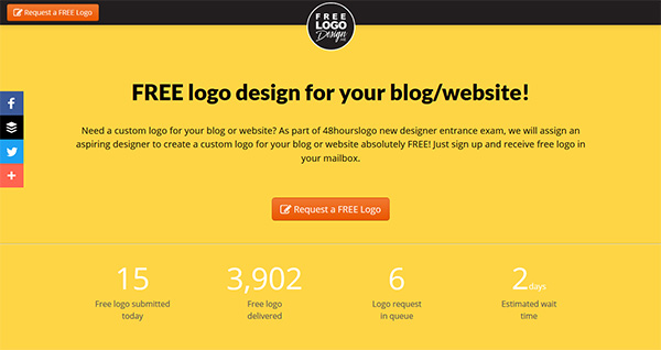 Logodesigncontest.us