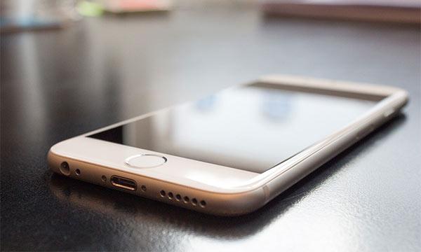Simple Techniques to Break That Phone Addiction