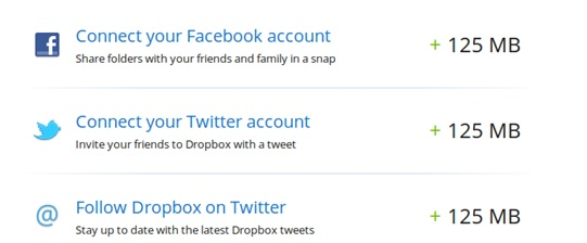 Adding social widgets and buttons