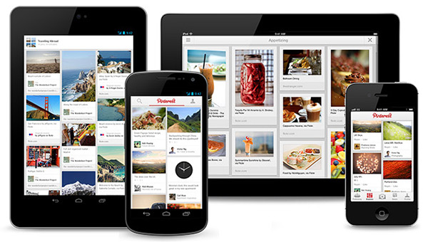 Engage audience with mobile friendly website