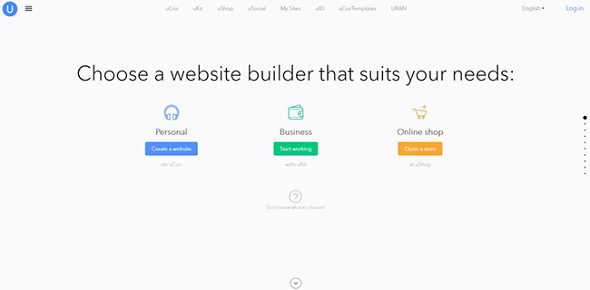 Web Tools And Services You Should Get