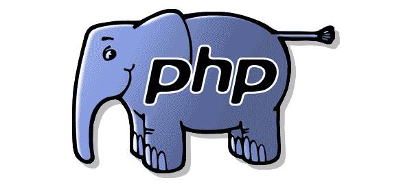 PHP is a widely used scripting and programming language.