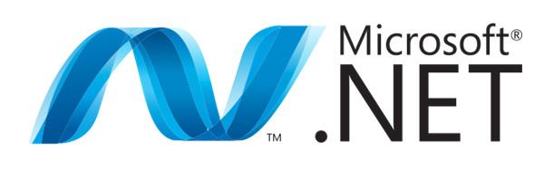 .NET is a window based web and desktop application development framework.