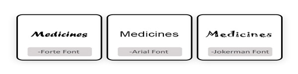 Reliable online medical store?