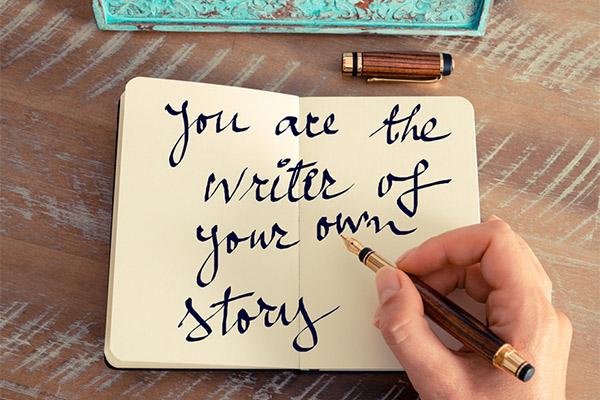 Avoid Common Blogging Pitfalls