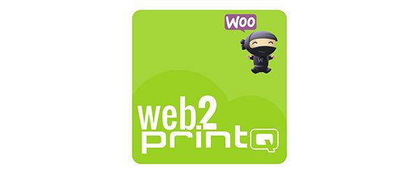 The Web To PrintQ
