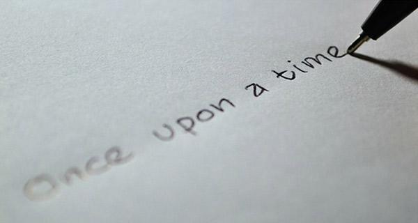 Write an Interesting Intro