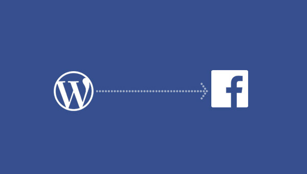 Send to Facebook