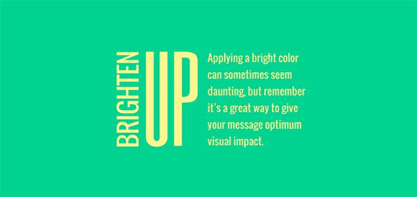 Beautifully Illustrated Graphics with Tips