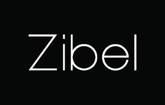 Zibel