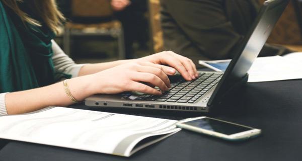 Tips to write brilliant essay