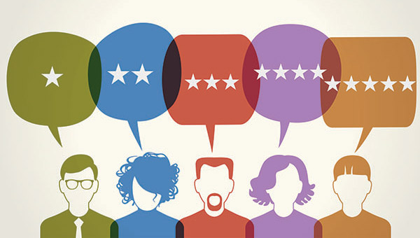How to Collect Feedback the Right Way