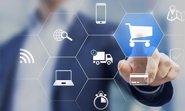 Reasons Ecommerce Customer Retention Rates Matter
